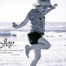 Joy by Amy Dee