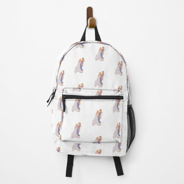 Sophie & Donna Backpack