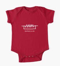 Gwrthiant yn ofer - Welsh T Shirt Kids Clothes