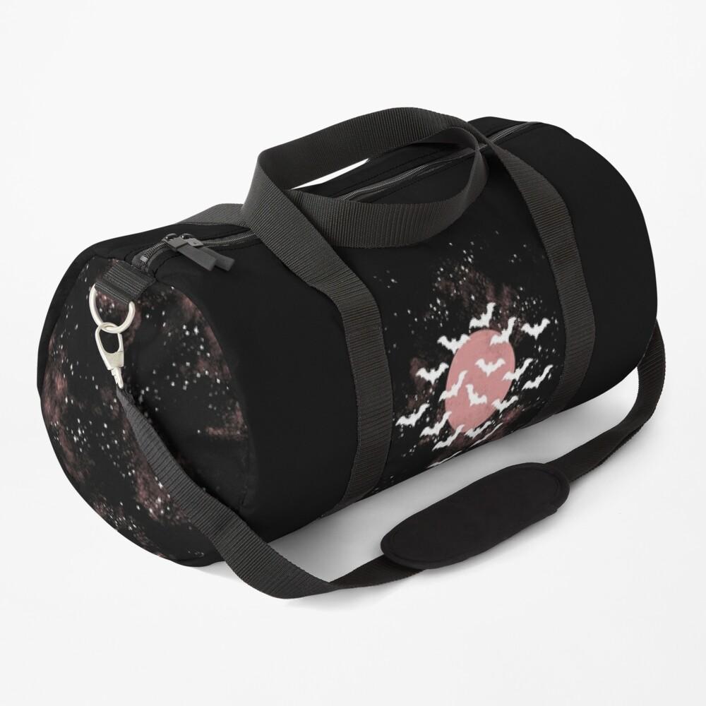 Release the Bats II Duffle Bag