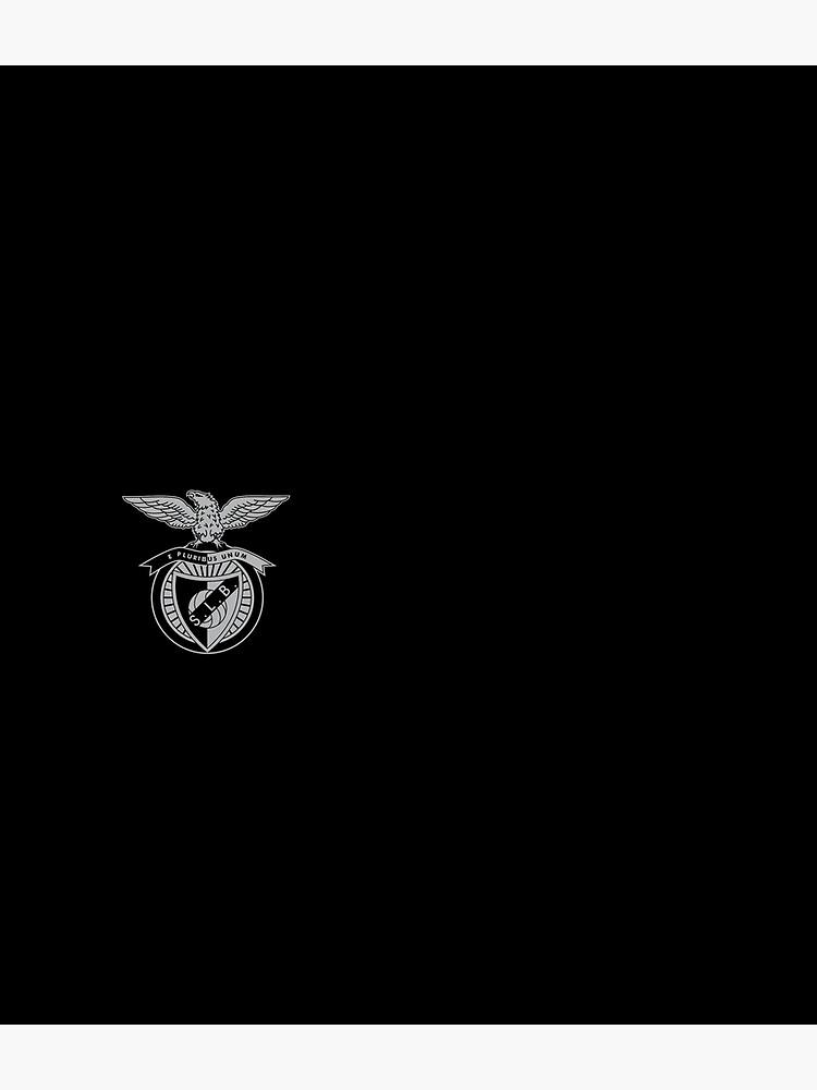 SL Benfica by DesignsULove
