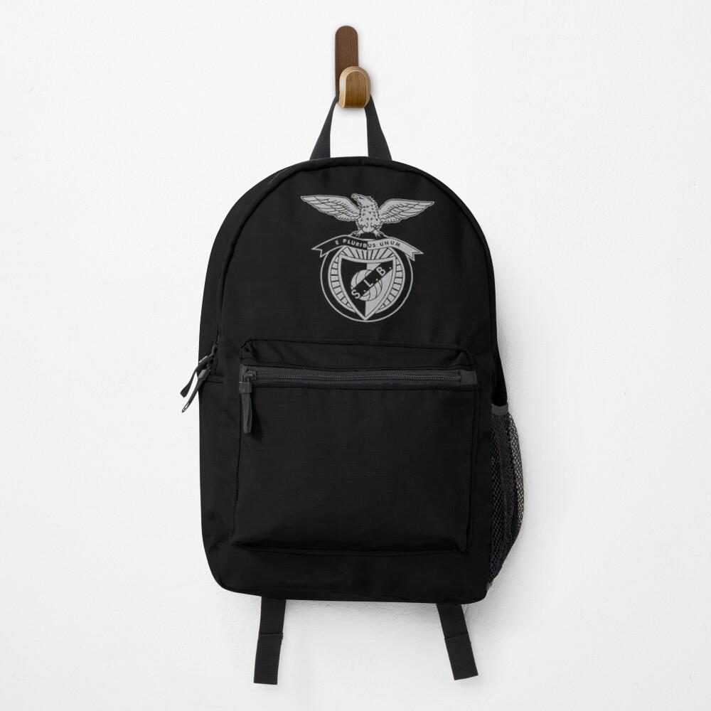 SL Benfica Backpack