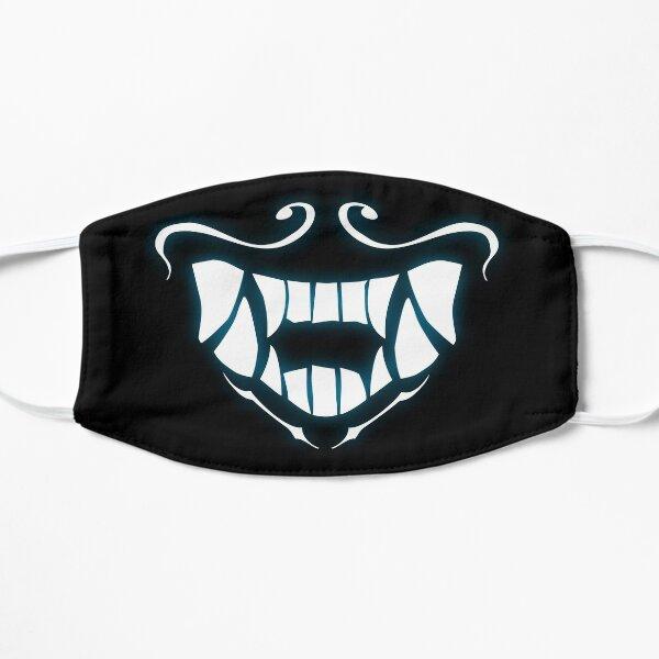 Kda Akali Mask Shiny Mask By Brendon205 Redbubble