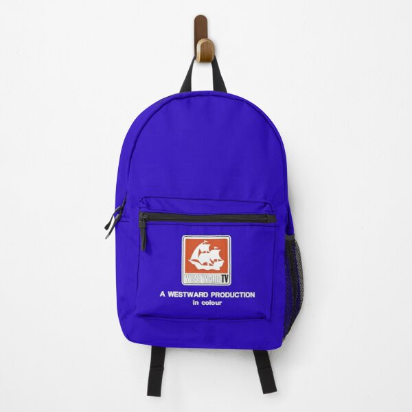 Go West Backpack