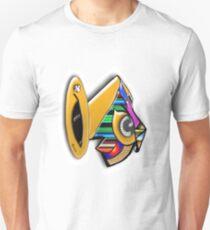 SAXOPHONE T-Shirt