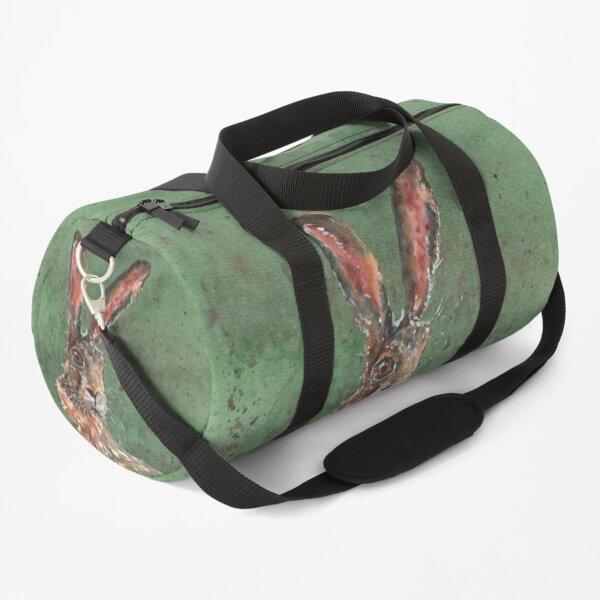 Hare Duffle Bag