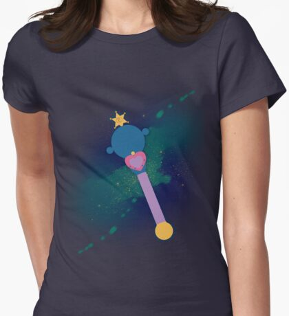 Pluto Power T-Shirt