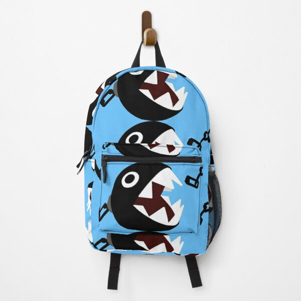 Chain Chomp Backpack