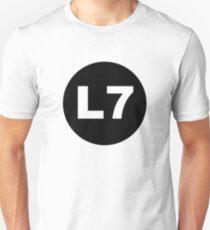 L7 T-Shirt