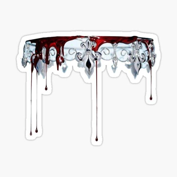 Custom Funko Pop Red Queen Tiberias  Cal  Calor /& Mare Barrow Glass Sword King/'s Cage War Storm