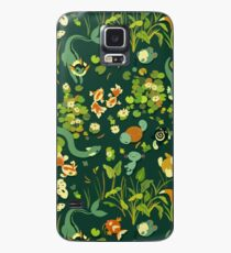 Whirlpool Case/Skin for Samsung Galaxy