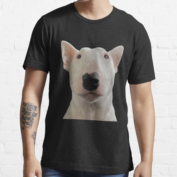 pana walter dog Essential T-Shirt
