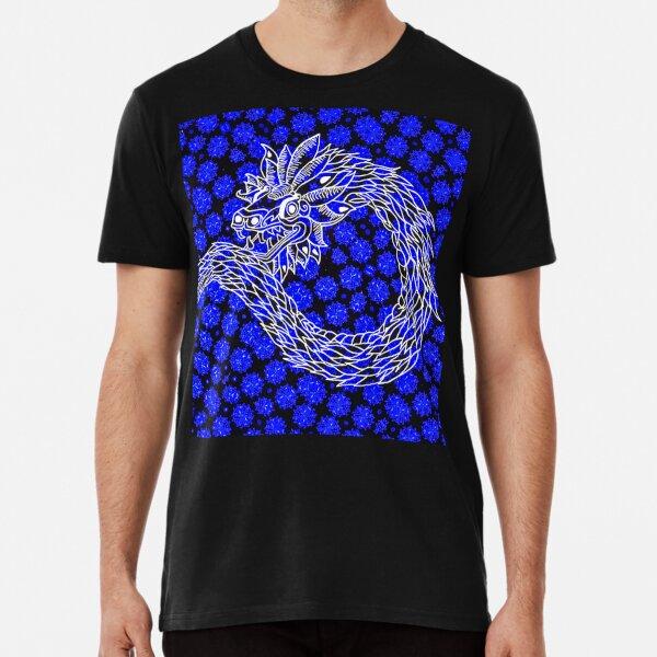Dragon Premium T-Shirt