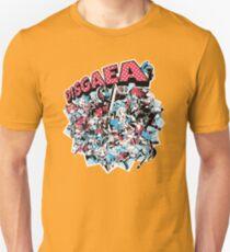 Disgaea T-Shirt