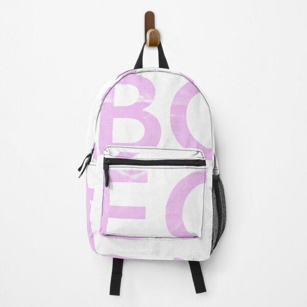 Astronaut Aliens /& Argyle Ladies Workout Bag Personalized Front