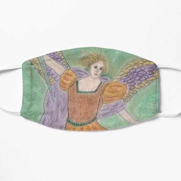 Archangel Michael Mask