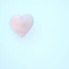 Heart by John Burtoft