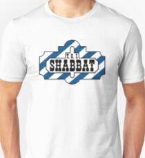 T.G.I. SHABBAT T-Shirt