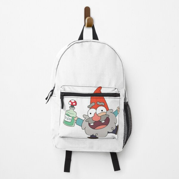 Shmebulock Sr. Backpack