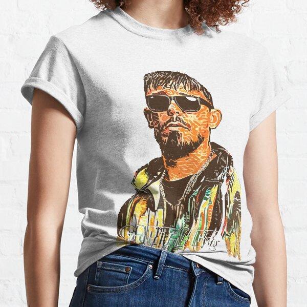 Capital Bra Classic T-Shirt