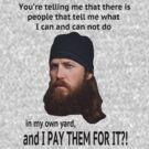 I pay them? by riskeybr