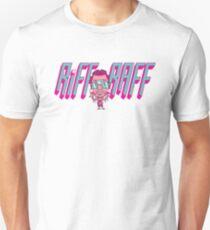 riff raff oldskool T-Shirt