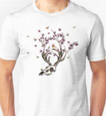 Life Unisex T-Shirt