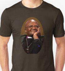 Desmond Tutu T-Shirt