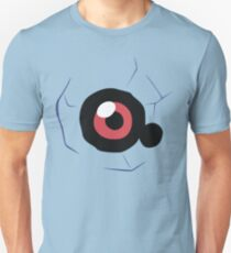 Beldum Eye T-Shirt