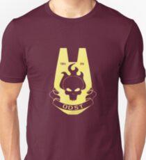ODST Gold T-Shirt