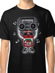 That's My Jam Classic T-Shirt