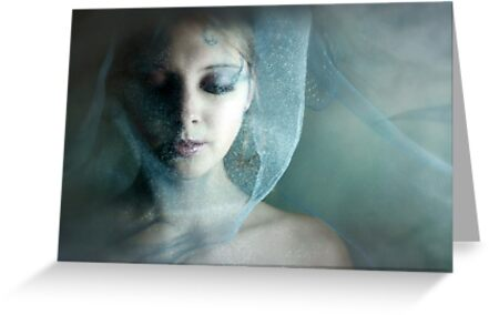 Eirigh Suas a Stoirin by Jennifer Rhoades