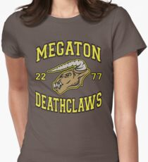 Megaton Deathclaws T-Shirt