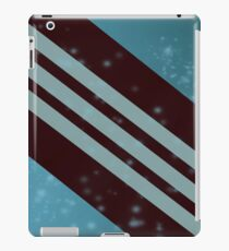 Just Trust Me iPad Case/Skin