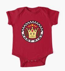 Kart King Kids Clothes