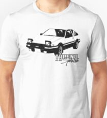 AE-86 T-Shirt