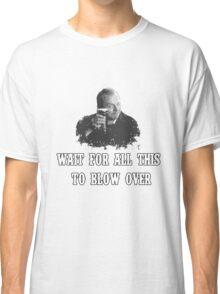 Shaun TEE Classic T-Shirt