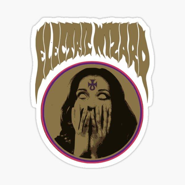 Rock festival greece stoner Top Five