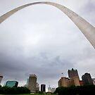 St Louis by mattnnat
