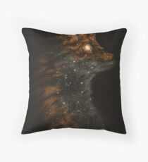 StarFox Throw Pillow