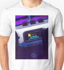 Volkswagen Taigun inside [ Print & iPad / iPod / iPhone Case ] T-Shirt