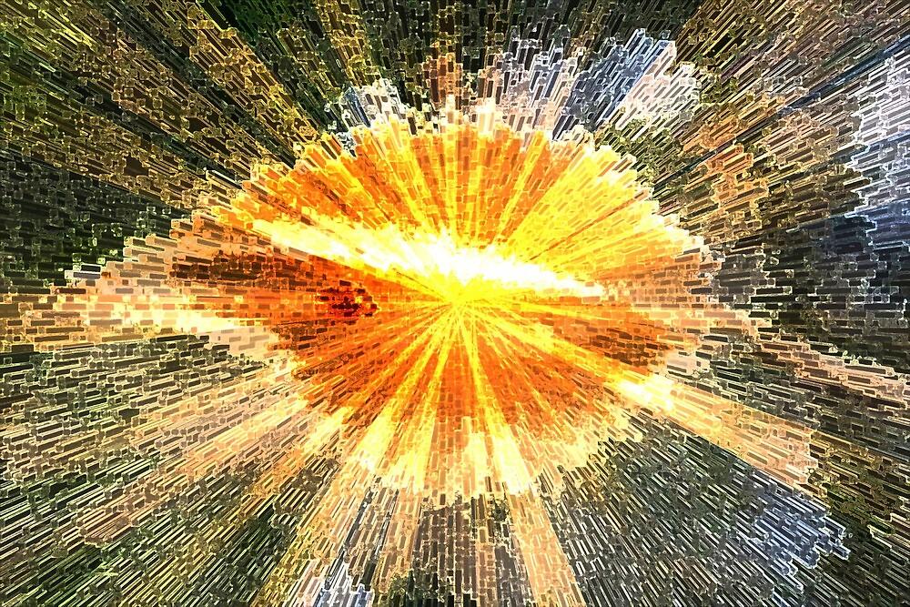 milkweed art 1 by wolf6249107