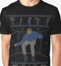 Hotline Bling Dance Graphic T-Shirt