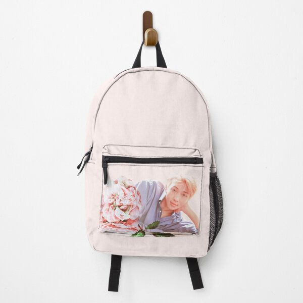 RM - Love Yourself 承 Her - L Backpack