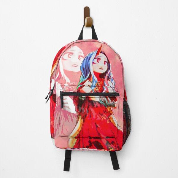 Sweet Eri Backpack