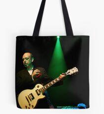 Mick Jones Tote Bag