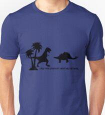 Firefly CURSE YOU 2 Unisex T-Shirt