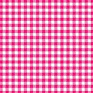 Pattern picnic tablecloth by MEDUSA GraphicART