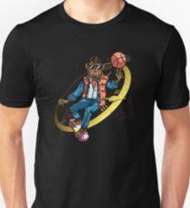 Michael J Fox T-Shirt