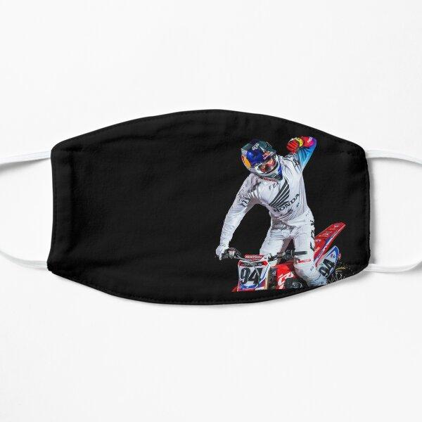Life For Racing Mask